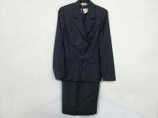 LOEWE(ロエベ)のワンピーススーツ