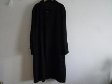 コントンのコート