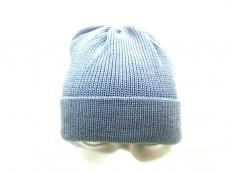 カムズアンドゴーズの帽子