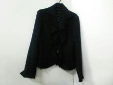 ジョリーロイのジャケット