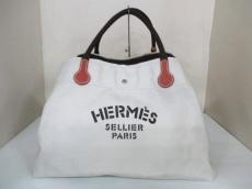 HERMES(エルメス)のフールトゥドキャバリエ
