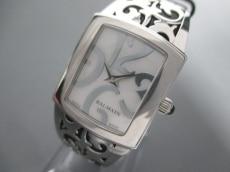 BALMAIN(バルマン)/腕時計