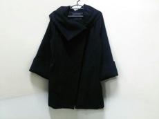 アメリカンレトロのコート