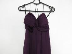 マリアボニータのドレス