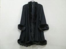 グランドールのコート