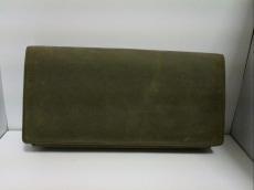 ラルクドゥサンベルナールの長財布