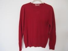 タケオキクチのセーター