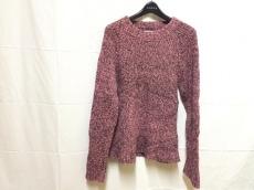 アルテサニアのセーター