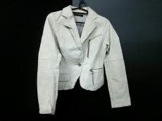 ディープスウィートイージーのジャケット