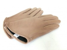 ロートレショーズの手袋