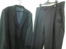 ロイドクラブのメンズスーツ
