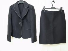 BOTTEGA VENETA(ボッテガヴェネタ)/スカートスーツ