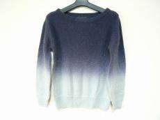ドゥビネットのセーター
