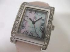 rebecca taylor(レベッカテイラー)の腕時計
