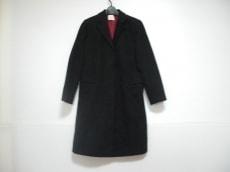 ローレンスドリジェのコート