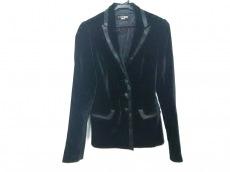 ラブセックスマニーのジャケット