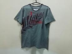 アラバマチャニンのTシャツ