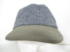 フェニックスの帽子
