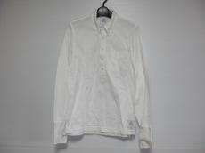 BLACK FLEECE BY Brooks Brothers(ブラックフリース バイ ブルックスブラザーズ)/ポロシャツ