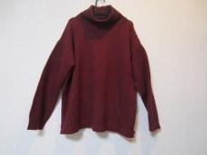 ROMEOGIGLI(ロメオジリ)のセーター