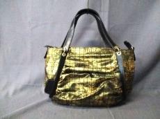 ココネオのハンドバッグ