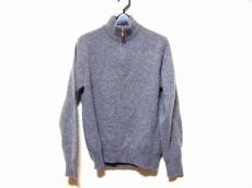 デラチアーナのセーター