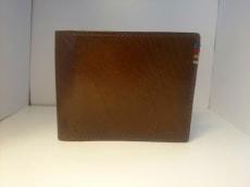 PaulSmith(ポールスミス)/2つ折り財布