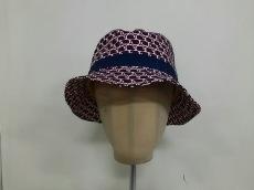 DSQUARED2(ディースクエアード)/帽子