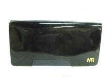 NINARICCI(ニナリッチ)/クラッチバッグ