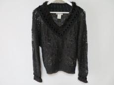 アダムジョーンズのセーター