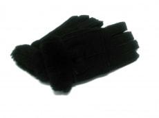 JILL by JILLSTUART(ジルバイジルスチュアート)/手袋