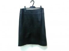 ブラークのスカート