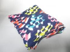 マシューウィリアムソンのスカーフ
