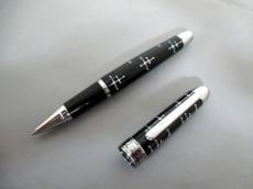 アクメのペン
