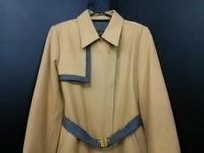 FENDI jeans(フェンディ)のコート