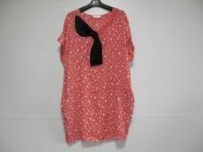 TSUMORI CHISATO(ツモリチサト)のドレス