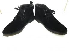 VINCE(ヴィンス)のブーツ