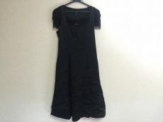 EPOCA(エポカ)/ドレス
