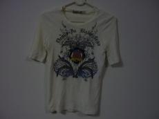 BALENCIAGA(バレンシアガ)/Tシャツ