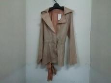 リミニのジャケット