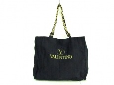 VALENTINO(バレンチノ)/トートバッグ