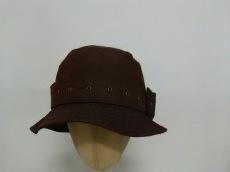 Leilian(レリアン)/帽子