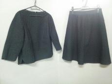 AMACA(アマカ)/スカートセットアップ