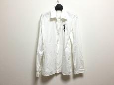 ギョームルミエールのシャツ