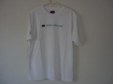 フェールラーベンのTシャツ