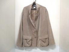 リリスのジャケット