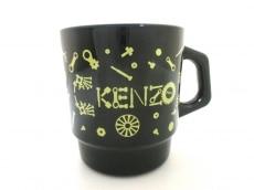 KENZO(ケンゾー)/食器