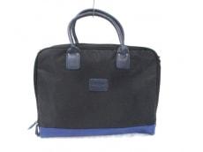 カンポマルツィオのビジネスバッグ