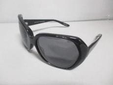 BARTON PERREIRA(バートンペレイラ)のサングラス