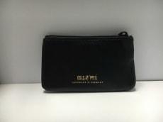 GOLD PFEIL(ゴールドファイル)のコインケース